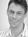 Andreas Hue