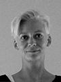 Annika Bremer