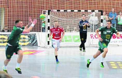 """""""Tanz in die 1. Bundesliga"""""""