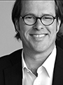 Kai Linnemann