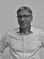 Norbert Trageser