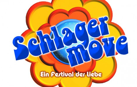 Verlosung: Schlagermove Boot-Party am 30. Mai
