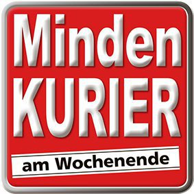 Minden Kurier Online