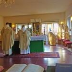 heilige Messe_evtl als Titelbild