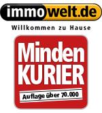 MiKu-ImmoWelt-Button
