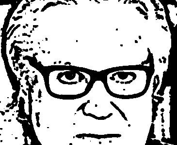 Karl-Friedrich Lihra: Denkfehler
